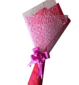 Flowers Bouquet Online