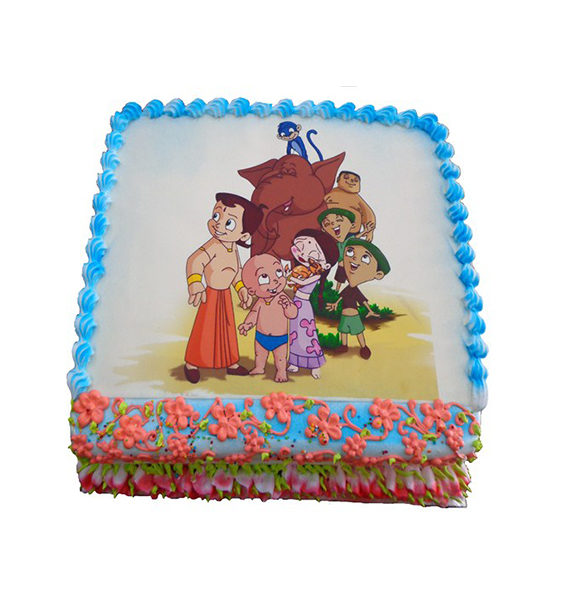 Cakes Online In Chaheru Cake Delivery In Chaheru Cakes To Chaheru