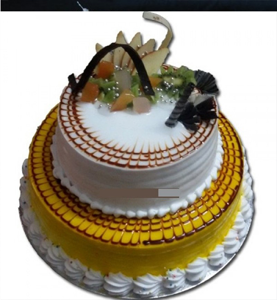Home Delivery Of Cake In Bhogpur Home Delivery Of Cake To Bhogpur