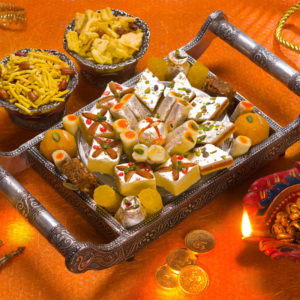 Send Diwali Cakes Chocolates Sweets Dry Fruits to Baghpur