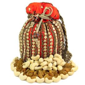 Send Diwali Cakes Chocolates Sweets Dry Fruits to BajwaraSend Diwali Cakes Chocolates Sweets Dry Fruits to Bajwara