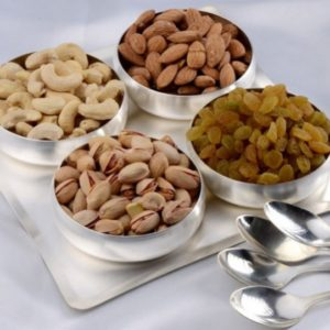 Send Diwali Cakes Chocolates Sweets Dry Fruits to Dalla