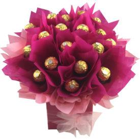 Send Diwali Cakes Chocolates Sweets Dry Fruits to Daulatpur