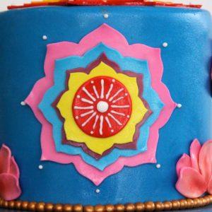 Send Diwali Cakes Chocolates Sweets Dry Fruits to Davida Arihana