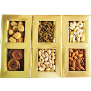 Send Diwali Cakes Chocolates Sweets Dry Fruits to Dhina | Kalpa Florist