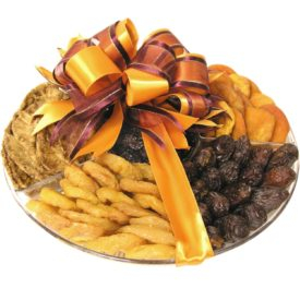 Send Diwali Cakes Chocolates Sweets Dry Fruits to Dhirpur