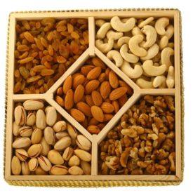 Send Diwali Cakes Chocolates Sweets Dry Fruits to Khiala