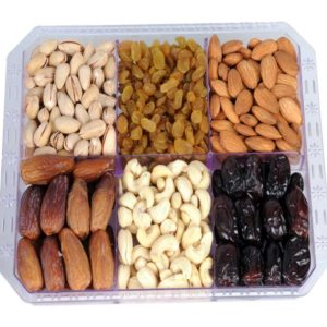 Send Diwali Cakes Chocolates Sweets Dry Fruits to Malko111Send Diwali Cakes Chocolates Sweets Dry Fruits to Malko111