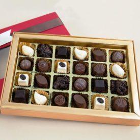 Send Diwali Cakes Chocolates Sweets Dry Fruits to Mehtiana