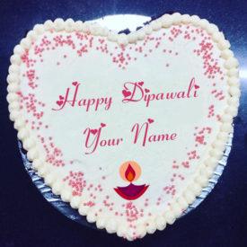 Send Diwali Cakes Chocolates Sweets Dry Fruits to Nasrala