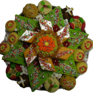 Send Diwali Cakes Chocolates Sweets Dry Fruits to Naurangpur