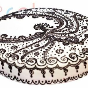 Send Diwali Cakes Chocolates Sweets Dry Fruits to Pialan