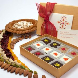 Send Diwali Cakes Chocolates Sweets Dry Fruits to Piplanwala