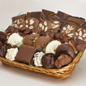 Send Diwali Cakes Chocolates Sweets Dry Fruits to Sham Chaurassi