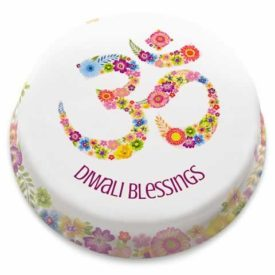 Send Diwali Cakes Chocolates Sweets Dry Fruits to ShergarhSend Diwali Cakes Chocolates Sweets Dry Fruits to Shergarh