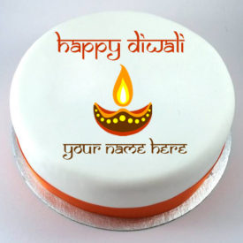 Send Diwali Cakes Chocolates Sweets Dry Fruits to Sonalika