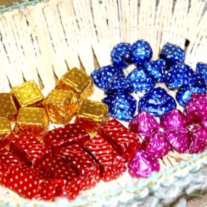 Send Diwali Chocolates Cakes Sweets Dry Fruits to Danduwal