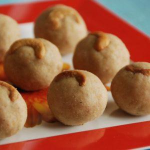 Send Diwali Chocolates Cakes Sweets Dry Fruits to Dholeta