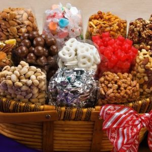 Send Diwali Chocolates Cakes Sweets Dry Fruits to Gohawar
