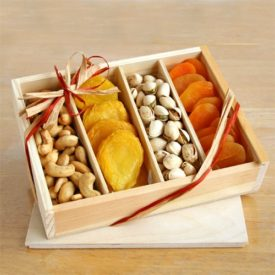 Send Diwali Chocolates Cakes Sweets Dry Fruits to Malwal
