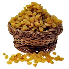Send Diwali Chocolates Cakes Sweets Dry Fruits to Natt