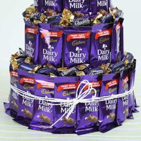 Send Diwali Chocolates Cakes Sweets Dry Fruits to Rahimpur