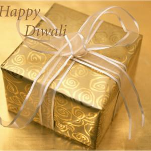 send-diwali-gifts-jalandhar