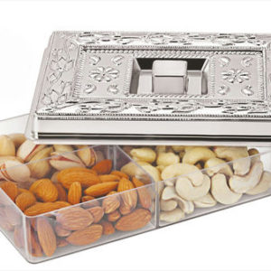 Send Diwali Chocolates Cakes Sweets Dry Fruits to Mehmadpur