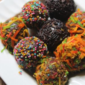 Send Diwali Chocolates Cakes Sweets Dry Fruits to Raiwal Dona
