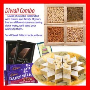 send-diwali-gifts-adamwalsend-diwali-gifts-adamwal