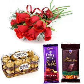 send-diwali-gifts-adda-bhikhowal