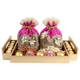 send-diwali-gifts-banjar-bagh