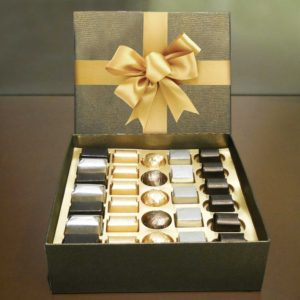 send-diwali-gifts-chak-gujran