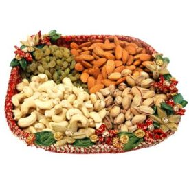 send-diwali-gifts-chota-pind