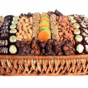 send-diwali-gifts-dafarwal