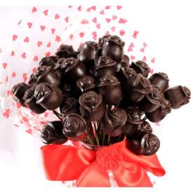 send-diwali-gifts-dalla