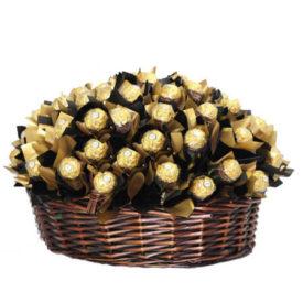 send-diwali-gifts-ghumiara