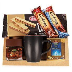 send-diwali-gifts-ibrahim-khan-basti