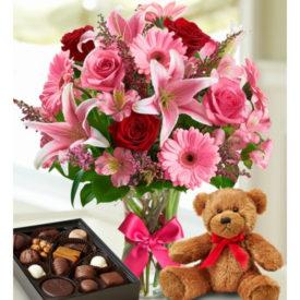 send-diwali-gifts-lachowal