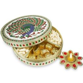 send-diwali-gifts-maana
