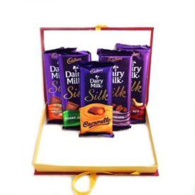 send-diwali-gifts-nakodar-2