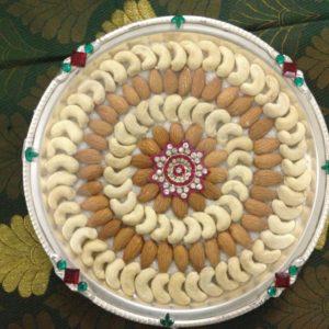 send-diwali-gifts-nussi