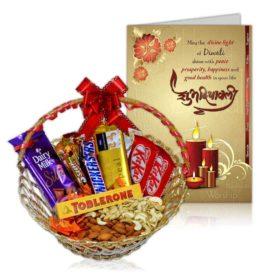 send-diwali-gifts-pialan