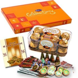 send-diwali-gifts-piplanwala
