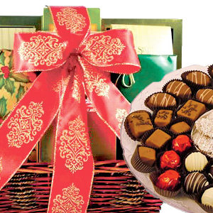 send-diwali-gifts-punjab-university-regional-campus