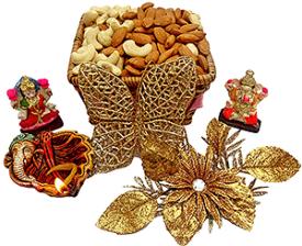 send-diwali-gifts-to-begampur