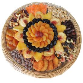 Send Diwali Cakes Chocolates Sweets Dry Fruits to Ajram