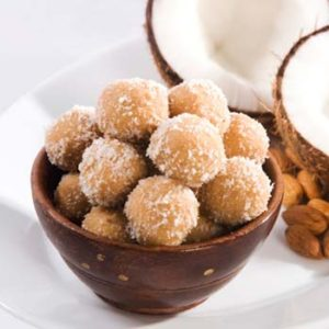 Send Diwali Cakes Chocolates Sweets Dry Fruits to BajwaraSend Diwali Cakes Chocolates Sweets Dry Fruits to Bajwara