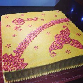 Send Diwali Cakes Chocolates Sweets Dry Fruits to BolinaSend Diwali Cakes Chocolates Sweets Dry Fruits to Bolina