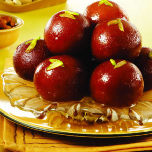 Send Diwali Cakes Chocolates Sweets Dry Fruits to Dhakowal